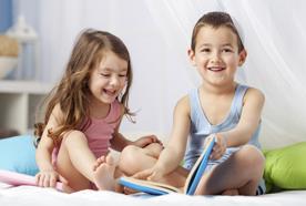最新英语作文阅读:纽约市特殊儿童的教育经费突飞猛涨!