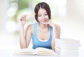 晨读英语美文100篇阅读:Knowledge and Progress