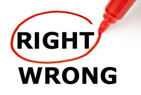 商务英语中最常犯的5个错误