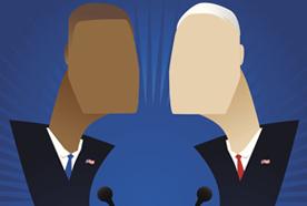 英语演讲稿阅读:Barack Obama's Victory Speech