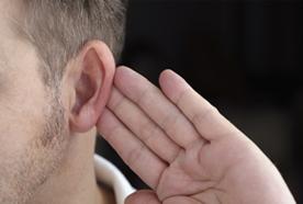 如何练习英语听力