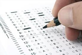 英语等级考试有哪些