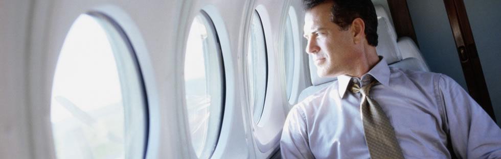 把一架波音747扔进大海,这是什么神仙操作?