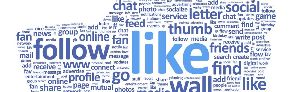 英语视频与演讲稿阅读:脸谱Facebook在产品开发中的抉择