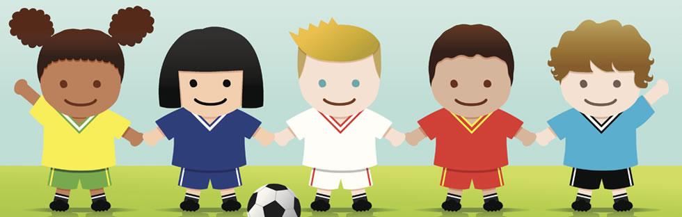 世界杯英语:FIFA 是什么?