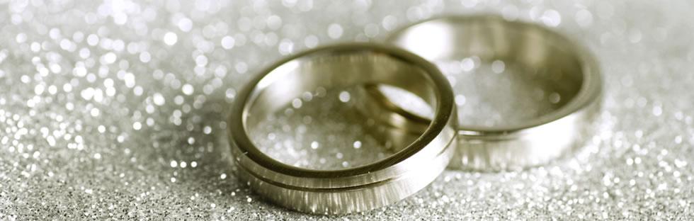 为什么不应该三个人结婚?