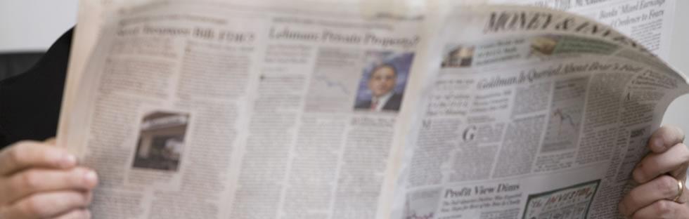 2012年中国日报英文版节选阅读