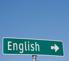 你是什么类型的英语学习者?