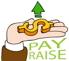 有什么好方法去用英语来谈判薪资呢?