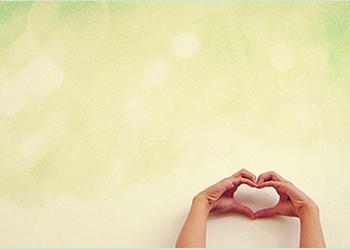 自爱:现在就呵护自己的9种方式Self-Love: 9 Ways to Be Kind to Yourself Today