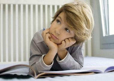 2012年商务英语证书BEC考试的报名时间