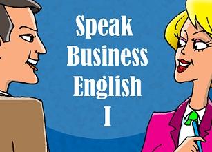 商务英语就业前景