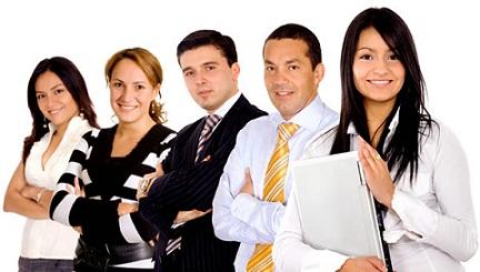 什么样的英语是商务英语?
