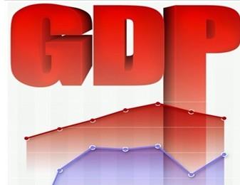 你知道GDP是什么单词的英文缩写吗?
