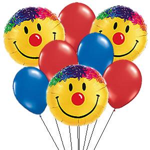 生日快乐的英文怎么拼写?