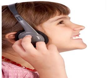 提高基础英语听力基本功的实用指南