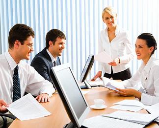 商务英语口语的要点是什么?