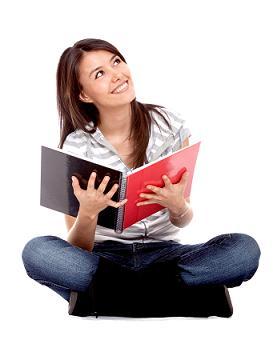 怎样才能学好英语?