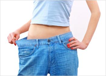 想要减肥吗?不要吃这四种食物!!!
