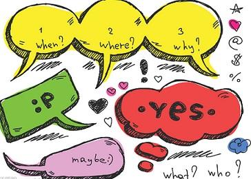 练习英语口语的方法大汇总