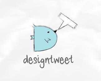 Twitter推特的意思和有关twitter的一切